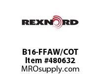 B16-FFAW/COT