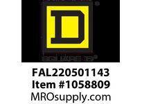 FAL220501143