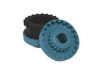 Replaced by Dodge 022713 see Alternate product link below Maska 4JX1 COUPLING SIZE: 4J BORE: 1 INCH