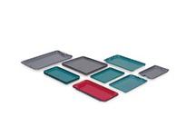 8020133 Model: CSN2013-1 Color: Grey