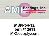 MBPPS4-12
