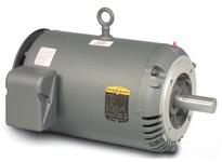 Baldor VM3120 1.5HP 3450RPM 3PH 60HZ 56C 3424M OPEN F1