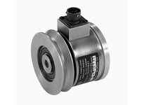MagPowr TS25SW-EC12MS1 Tension Sensor (NO PULLEY)