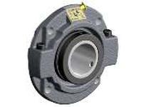 SealMaster RFP 204C