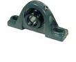DODGE 123580 P2B-VSC-012 3/4^ BORE