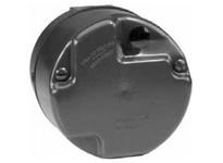 STEARNS 1087051L0 QF BRAKE ASSY-INT-LESS HUB 8028219