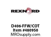 D406-FFW/COT