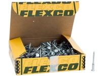Flexco 41203 SRC/D-S-2M RIVETS