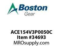 BOSTON 84747 ACE154V3P0050C ACE15 INVERTER