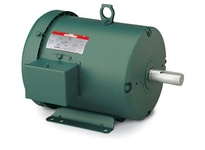 116129.00 1Hp 3490/2890Rpm 56 Tefc 208-230/460V 3Ph 60/50Hz Cont.Automatic 40C 1.25/1.25Sf Rigid Wattsaver C6T