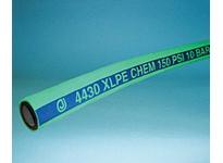 Jason 4430-0075-100 3/4 X 100 CROSS-LINKED