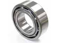 5203 ZZ TYPE: DOUBLE SHIELD BORE: 17 MILLIMETERS OUTER DIAMETER: 40 MILLIMETERS