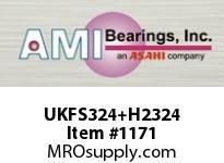 UKFS324+H2324