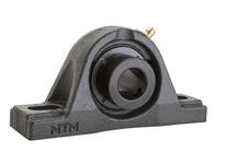NTN UELP-2.7/16 MOUNTED UNIT(CAST IRON)