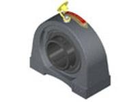 SealMaster TB-12C RM