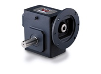Grove-Gear GRL8320296.00 GRL-BMQ832-40-L-210
