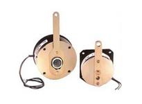 STEARNS 3214401G0HJ1 BRAKE 1.8 90VDC 36^LDS 155668