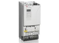 ACS800-04-0050-3