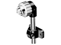 BREWER LL LARGE SLIDE ADJUSTING TENSIONER