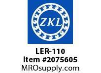 ZKL LER-110