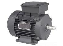 Baldor MM5150-5 .18KW-.25HP /1670RPM /575V/ TEFC /IEC D63