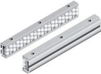 System Plast VG-684BR-1.5-AB-06 VG-684BR-1.5-AB-06 BEAD & ROLLER GUIDES