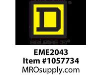 EME2043
