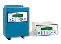 MagPowr VTC VERSATEC Versatile Tension Control ULTRASONIC DANCER AND FOLLOWER AR
