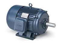 Leeson G151356.22 900 900.256T Tefc 230/460V 3Ph 60Hz Cont 40C Rigid