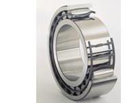 SKF-Bearing C 2244/C3