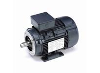 Marathon R374A Model#: 090ST11FH6415 HP: 1 RPM: 1200 Frame: 90S Enclosure: TEFC Phase: 3 Voltage: 230/460 HZ: 60