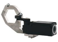 DIXON 18-458-00017 SWITCH BRACKET