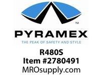 Pyramex R480S Replace Lens-Indoor/Outdoor Mirror