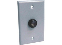 Orbit PC-1P PHOTO CELL 500W WITH WALL PLATE