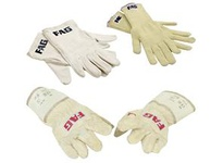 FAG GLOVE.PRO FIS product-misc