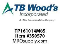 TP161014M85