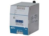 SDN20-24-100C
