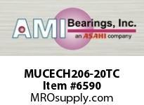 MUCECH206-20TC