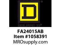 FA24015AB