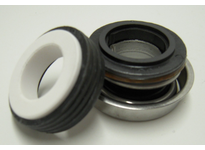 US Seal VGFS-6509 PUMP SEAL FOR FOOD-DAIRY-BEVERAGE PROCESSING