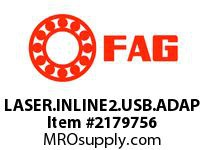 FAG LASER.INLINE2.USB.ADAP FIS product-misc