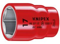 Kniplex 98 37 19 N/A HEX SOCKET 3/8^-1000V INSULATED 1