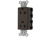 HBL_WDK SNAP2162NA SNAP2CONNECT2 DECO 20A/125V US BR