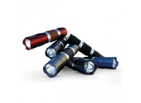 NEBO 5112 CSI LUMA50? Mini Flashlight