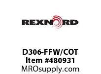 D306-FFW/COT