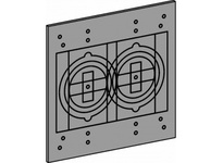 Orbit G-2 2-G BOX GASKET