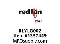 RM-PS-024-01F PS-024-01 PWR SUPPLY