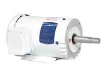BALDOR JMEWDM3710T 7.5HP, 1770RPM, 3PH, 60HZ, 213JM, 3738M, TEFC, 230/460