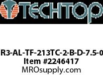 GR3-AL-TF-213TC-2-B-D-7.5-01