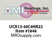 UCX13-40C4HR23